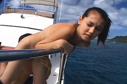 Maria Ozawa is a lovely Asian babe